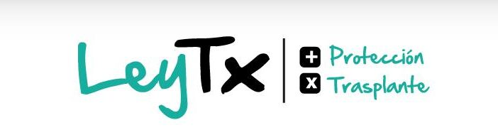 marca-ley-tx