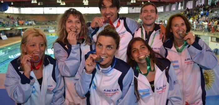 01-08-2013-medallistas-juegos