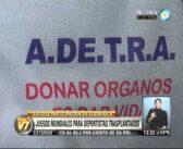 Visión 7: Argentina se destacó en los Juegos Mundiales