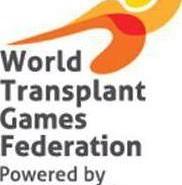 La World Transplant Games Federation (WTGF) nos comparte unas interesantes encuestas para que todos participen