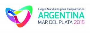 3322 - Juegos Mundiales Trasplantados - Logo Color-01