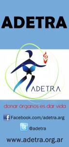 ADETRA