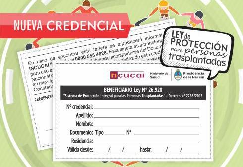 151202_nueva_credencial_2