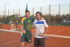 facu tenis