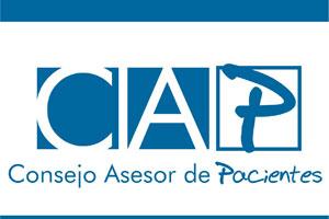 ADETRA presente en la reunión Mensual del Consejo Asesor de Pacientes del INCUCAI