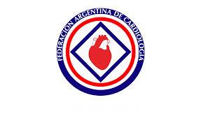 PRIMERA JORNADA DE INSUFICIENCIA CARDIACA, HIPERTENSIÓN PULMONAR Y TRASPLANTE INTRATORÁCICO Organizada por SOCBA/FAC