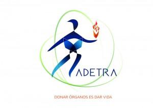 logo adetra jpg
