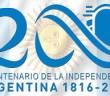 200 años