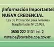 credencial1