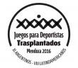 logo-juegos-trasplantados-byn