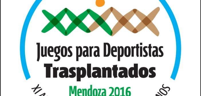 Planillas Médicas Obligatorias para participar de los XI Juegos Argentinos-VIII Latinoamericanos-Mendoza 2016