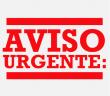 aviso_urgente1