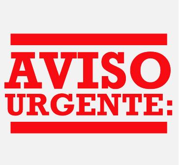 URGENTE!!! POR FAVOR NECESITAMOS QUE TODOS LOS INSCRITOS EN LOS JUEGOS ARGENTINOS Y LATINOAMERICANOS MENDOZA 2016 RE CONFIRMEN SU PRESENCIA INGRESANDO LOS DATOS SOLICITADOS