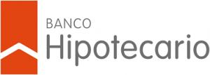 logo BANCO HIPOTECARIO