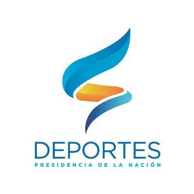 GRACIAS POR EL APOYO A LOS DEPORTISTAS TRASPLANTADOS DESDE SIEMPRE