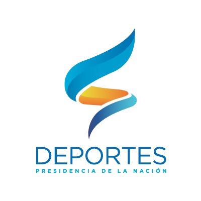 @deportesar