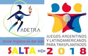 DEL 30 DE OCTUBRE AL 4 DE NOVIEMBRE TE ESPERAMOS EN SALTA PARA VIVIR LOS XII JUEGOS ARGENTINOS Y IX LATINOAMERICANOS 2018