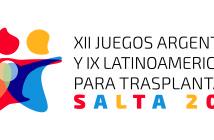 Logo horizontal-02