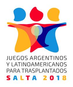Logo vertical-01