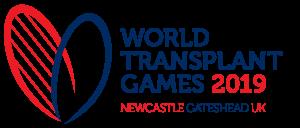 WTG-Logo-300x128