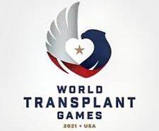 LA WORLD TRANSPLANT GAMES FEDERATION ANUNCIÓ LA CANCELACIÓN DE LOS «XXIII JUEGOS MUNDIALES PARA TRASPLANTADOS HOUSTON 2021»